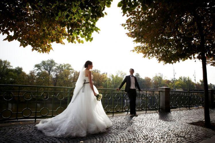 pilih menikah daripada pacaran