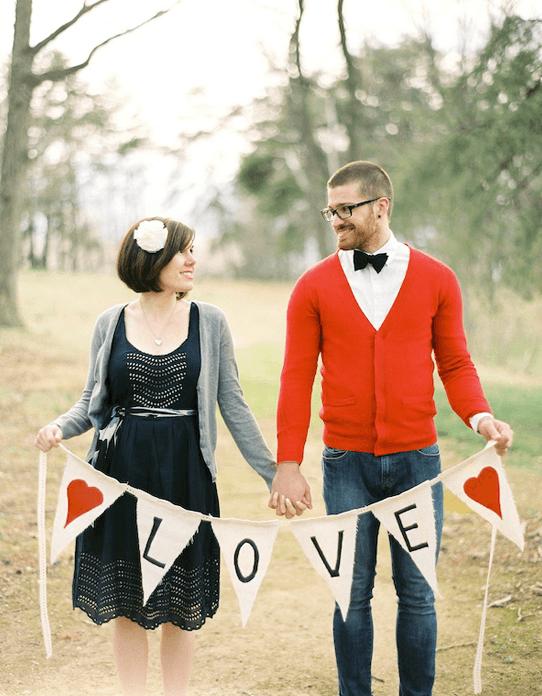 cinta memberimu dua pilihan