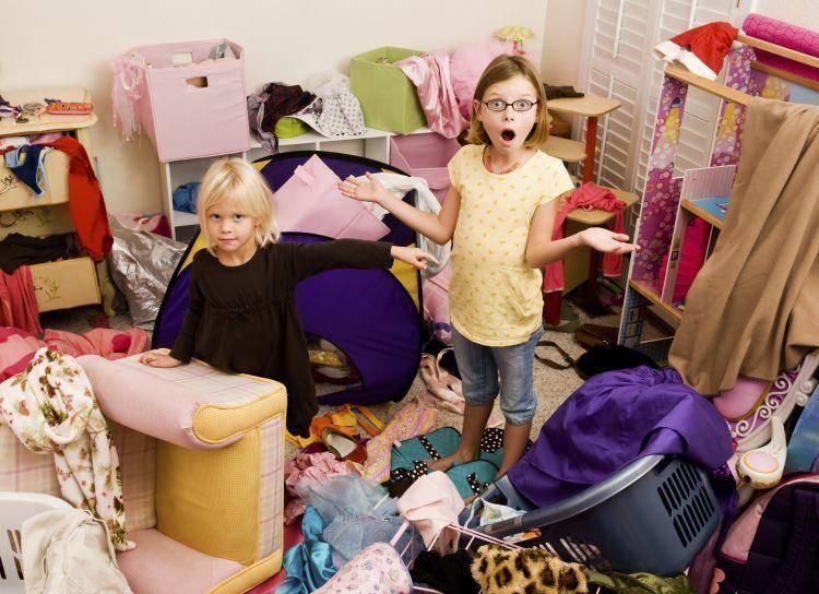 Kamu bisa sewa ART untuk bantu membersihkan rumah