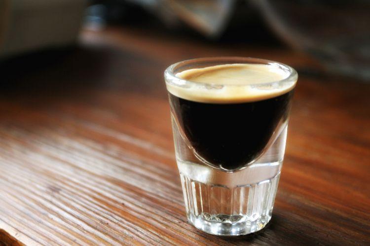 Petik manfaat dari kopimu