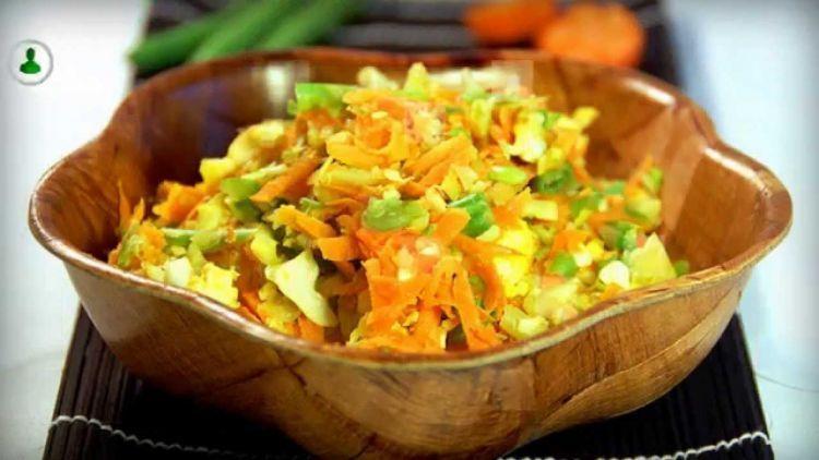 7 Resep Masakan Lezat Dan Patut Dicoba Buatmu Yang Nggak