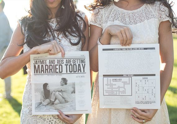 88+ Ide Desain Undangan Pernikahan Tiket Bioskop Paling Keren Yang Bisa Anda Tiru