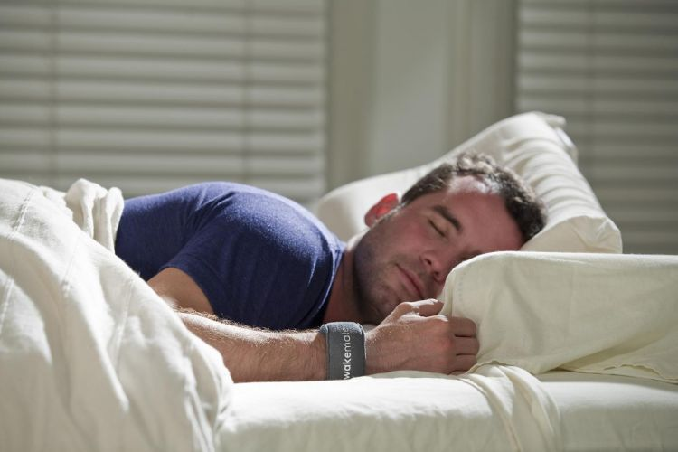 istirahat cukup meningkatkan prestasi belajar