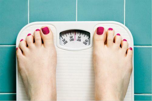 Salah-salah malah berat badanmu akan semakin bertambah