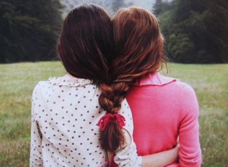 Untuk Kakak Perempuanku Tersayang Inilah Yang Ingin Aku