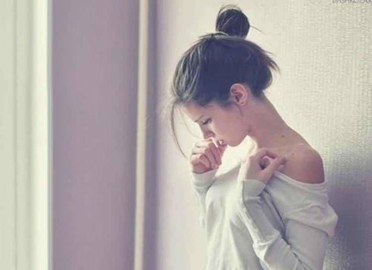 menimbang kekurangan dan kelebihan pasangan