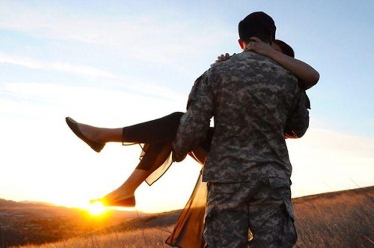 Jatuh Bangun Perjuangan Cinta Yang Hanya Dirasakan Oleh