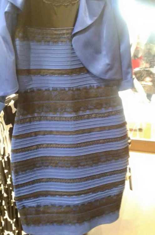 Ini biru