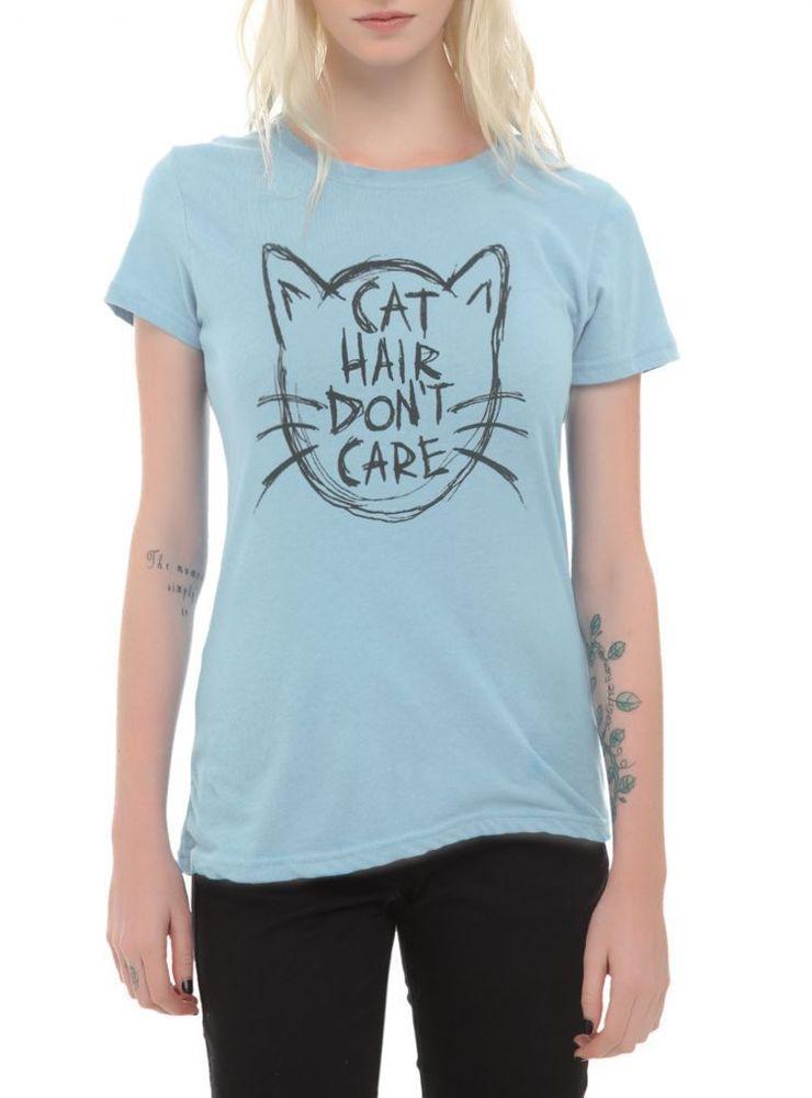 Bulu kucing? Nggak papa via