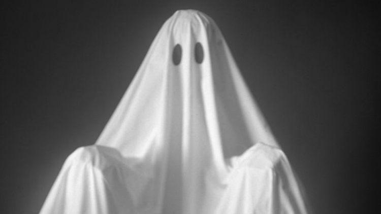 55 Gambar Hantu Tertawa Gratis