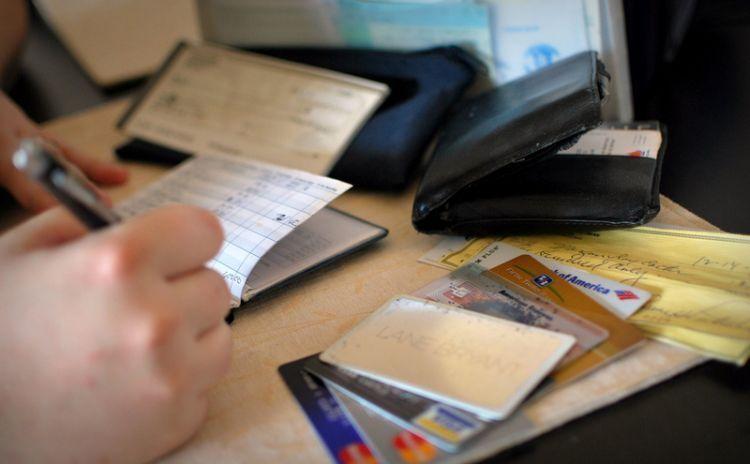 Tanpa Perlu Meminjam Ke Bank 8 Cara Ini Bisa Memberimu Modal