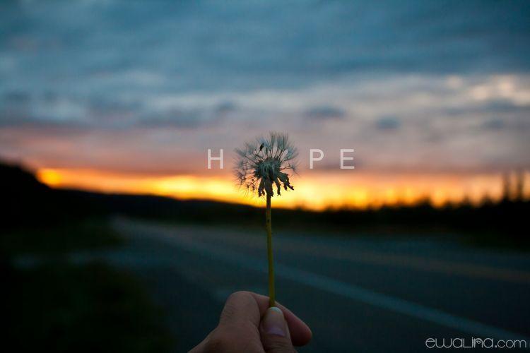 Hasil gambar untuk doa dan harapan