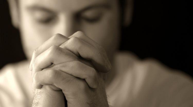 Berdoalah di waktu terbaik untuk berdoa
