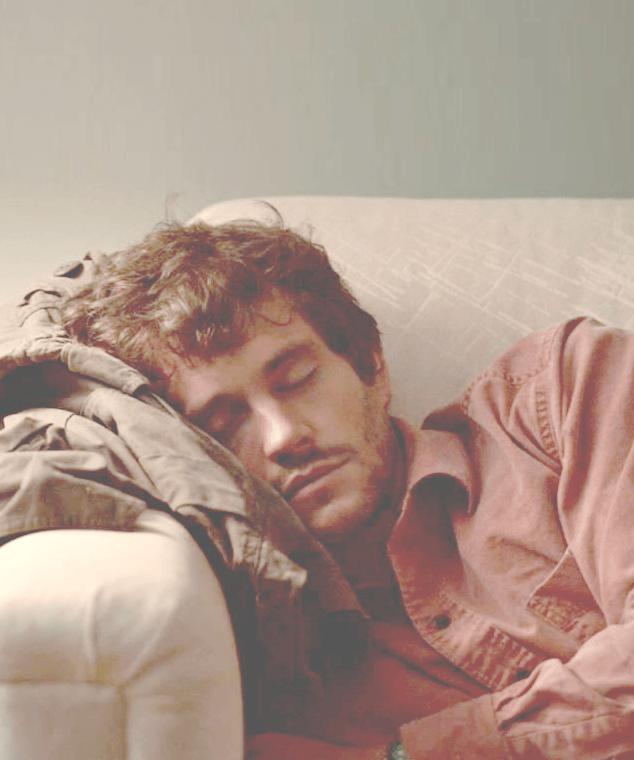 Tidur siang 10-20 menit saja