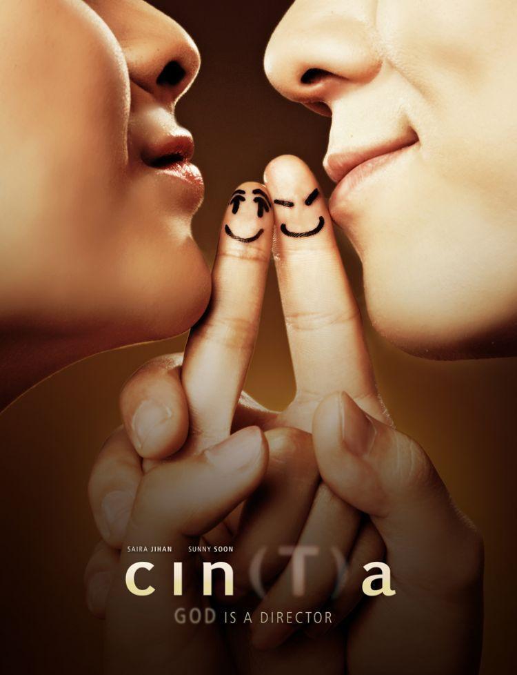 cinTa-Poster-1-mid1