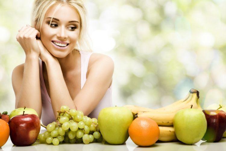 Apa buah favoritmu?