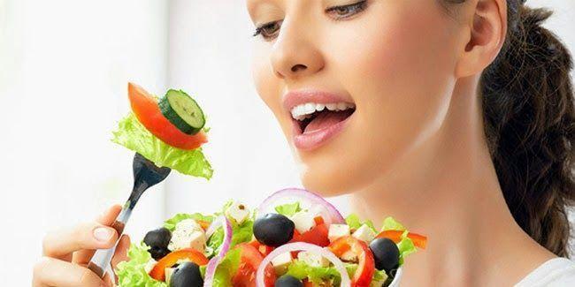 Makan Tengah Malam Itu Nggak Apa Apa Asal Yang Masuk Ke Perutmu