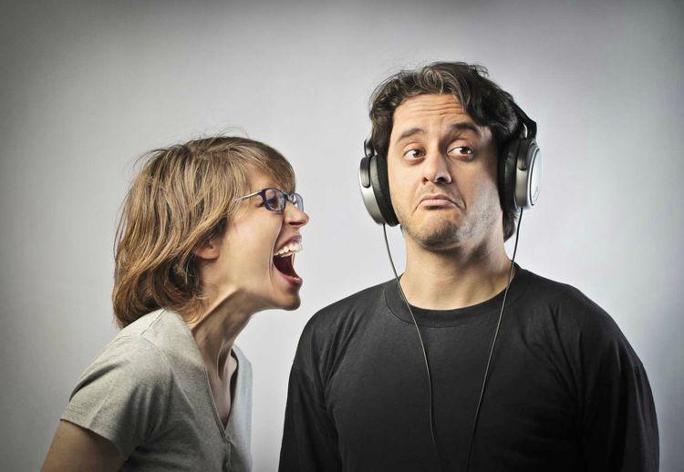jangan alergi mendengar kritik