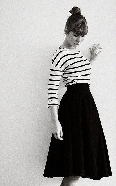 simple dan elegan