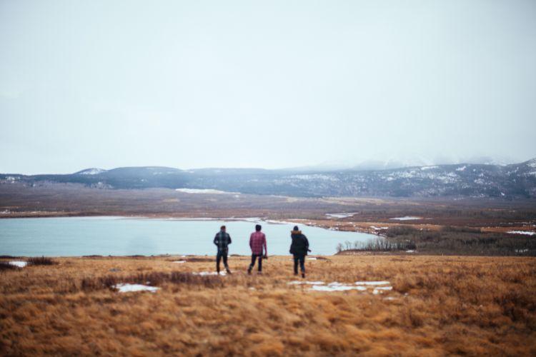 Friendship yearly trip bisa jadi mini getaway bersama