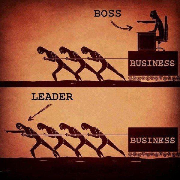 Jadilah bagian dari tim kerja