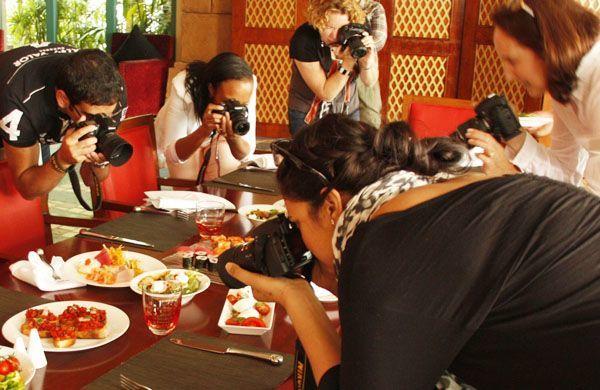 A-Food-Photographers-1024x666