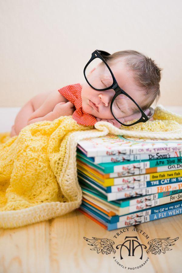 Menjadi pecinta buku