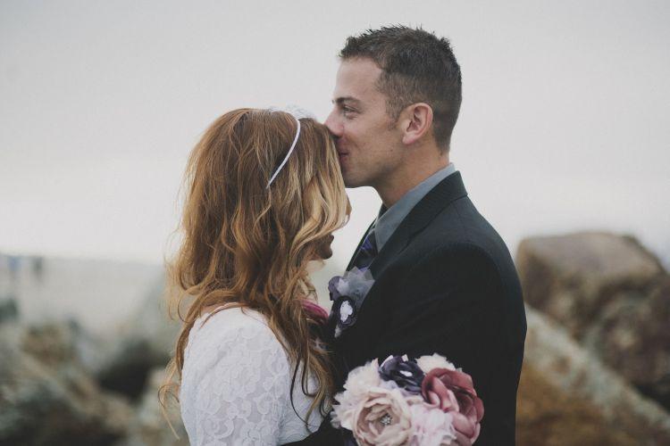 teman-teman menikah