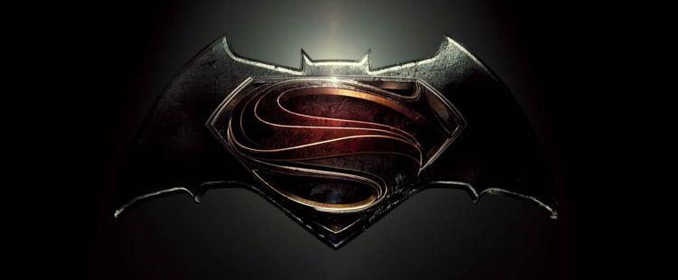Awal dari Justice League?