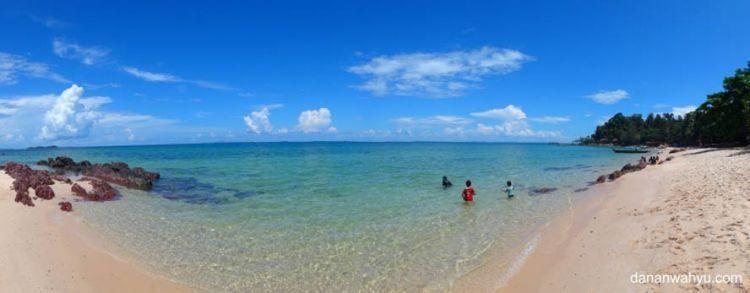 Pantai Mirota