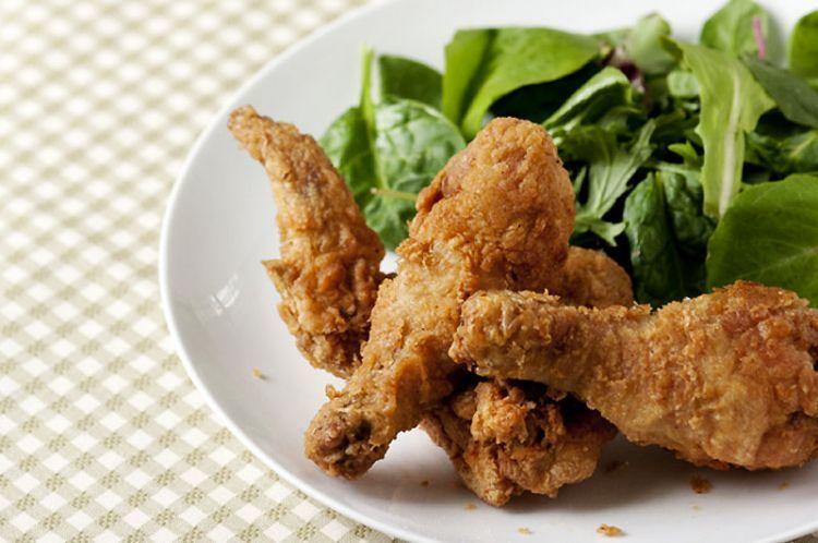fried-chicken-recipe