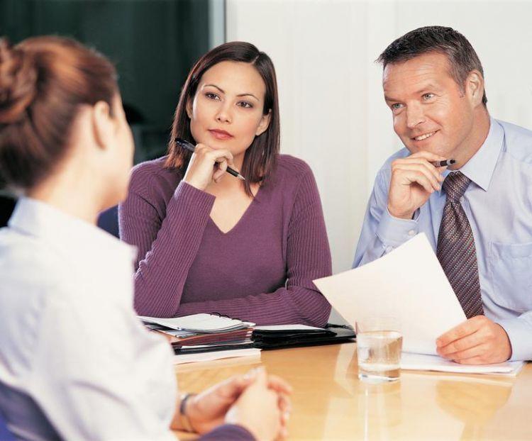 Menyiapkan jawaban terbaik soal pengalaman organisasi