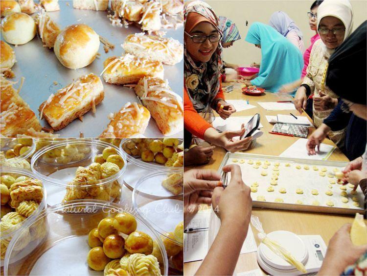Bisnis katering buat ibu rumah tangga