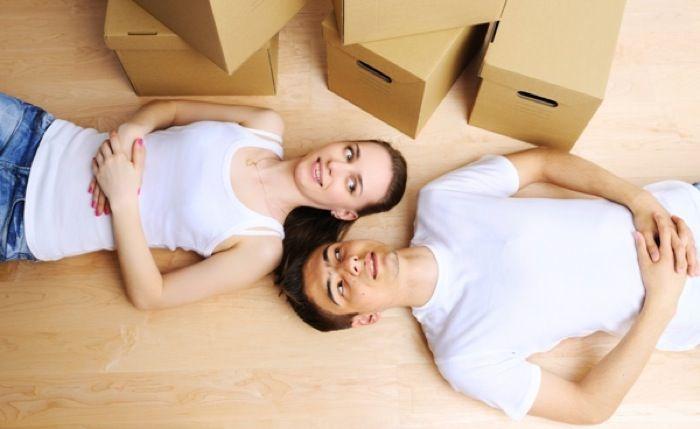Yakin mau tinggal bersama tanpa nikah?