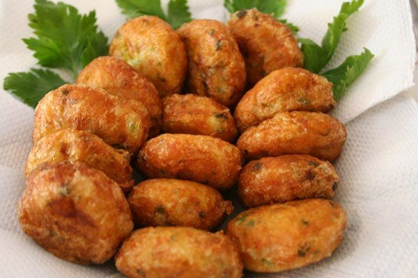 perkedel-kentang-telur-kornet-sapi