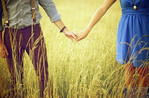Minta pasangan pindah agama untuk sementara