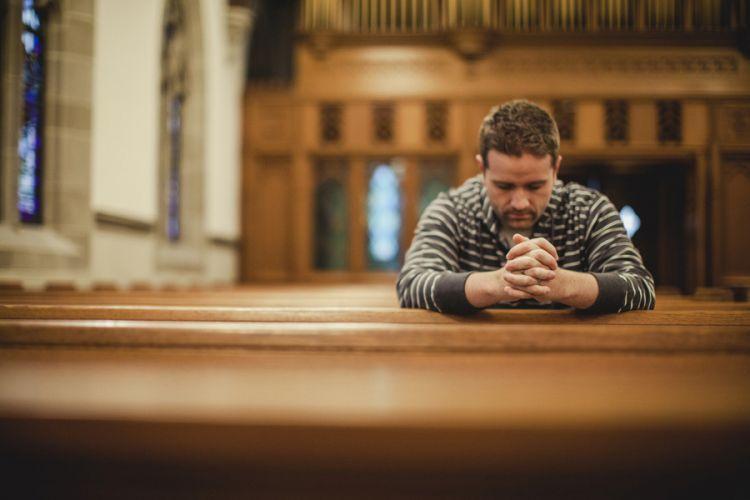 Meski sakit, doa-doaku tak akan berhenti mengalir untukmu