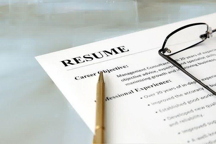 CV mu akan stand out jika mencantumkan perusahaan besar