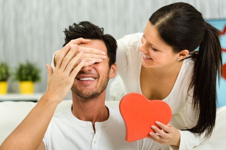 10 Cara Gampang Menyegarkan Hubungan Biar Pacaran Kalian