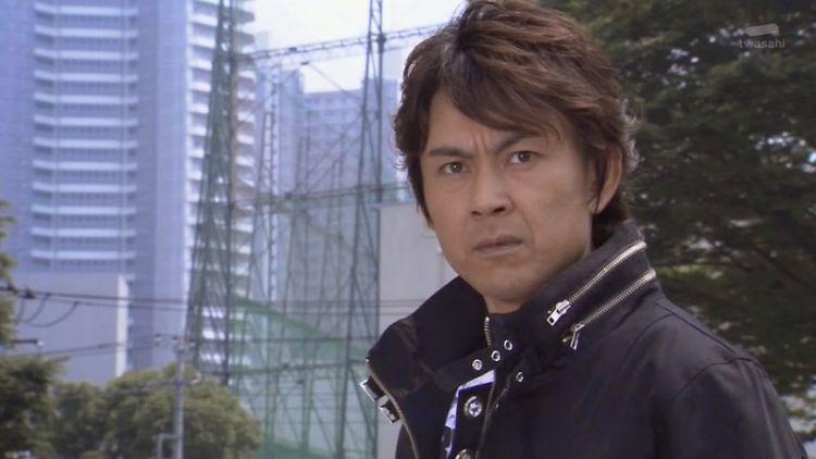 Oom Kurata akan melanjutkan peran Kotaro Minami setelah 2 dekade.