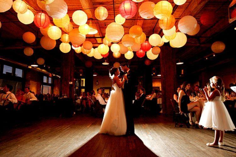kita harus mempertebal tabungan pernikahan