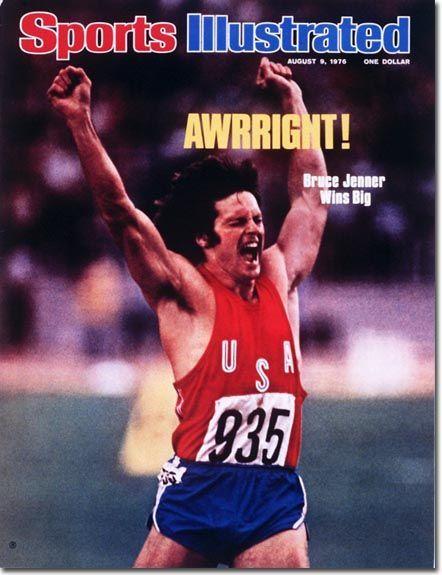 Olimpiade, medali emas