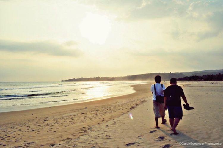 Pantai Ci