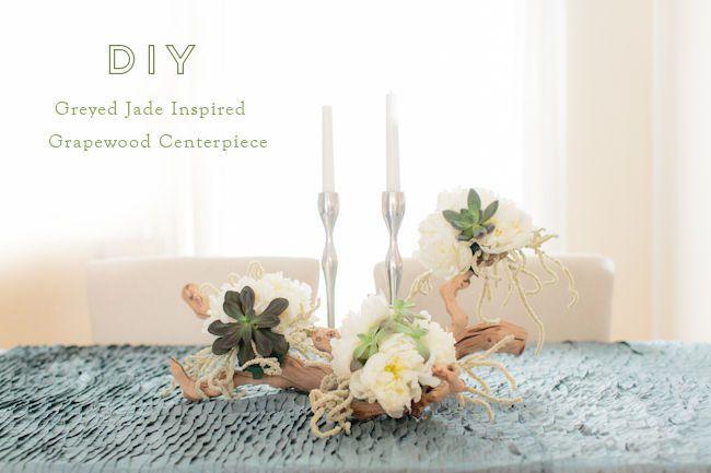 Bikin properti pesta pernikahan yang indah dan murah