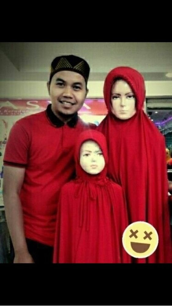 Keluarga samawa