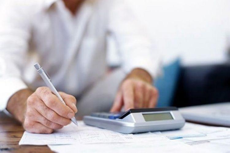Merencanakan keuangan adalah hal yang penting