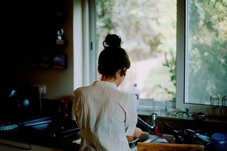 cookinggirl-978138-1413779085