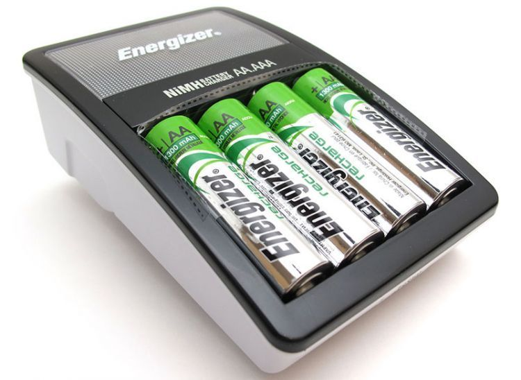 energizer-recharge-value-1