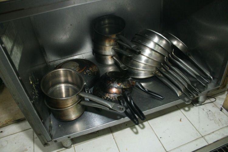 alat dapur pinjem saja