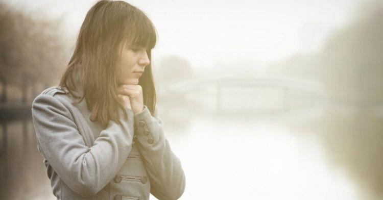 tetap usaha dan berdoa